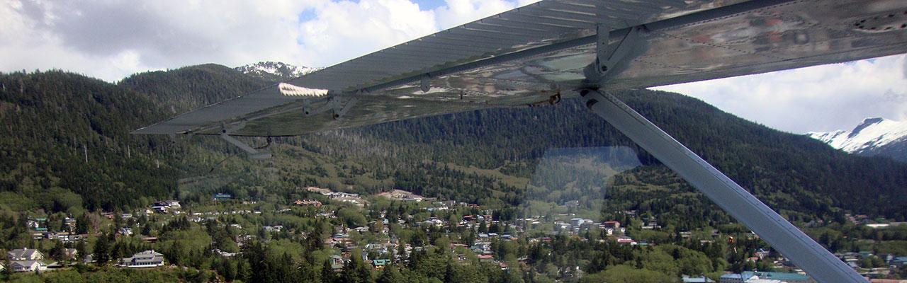MistyFjords-aerial