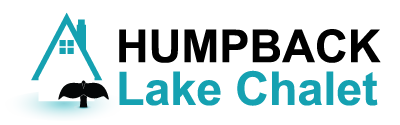 Humpback Lake Chalet