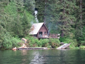 CABIN_PIC_FROM_LAKE_RIGHT
